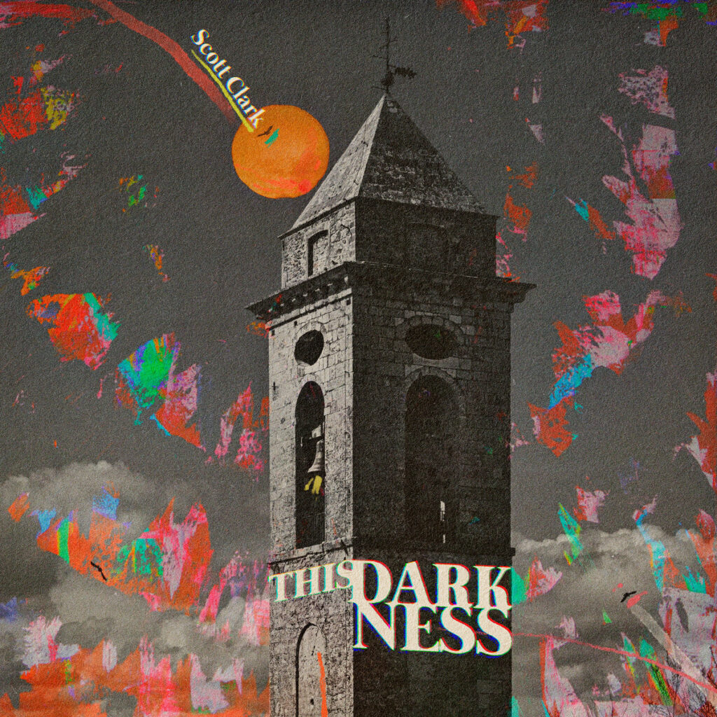 grey tower, this darkness,