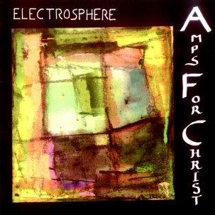 album: electrosphere