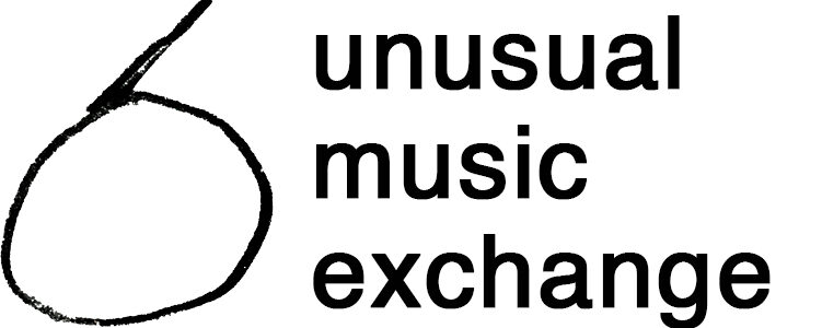Unusual Music Exchange